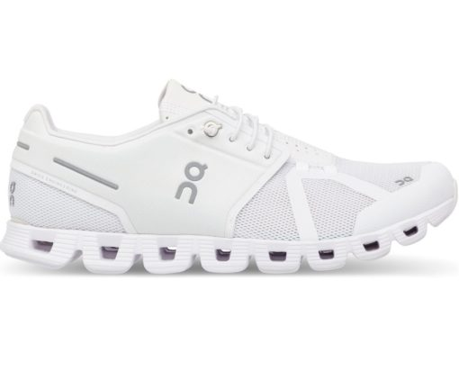 on running womens cloud all white 19 0005  54010.1564000419.1280.1280