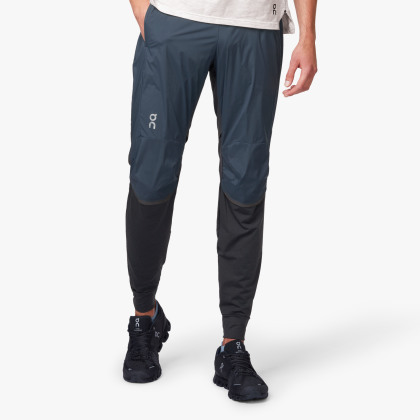 running pants fw19 navy black m g1