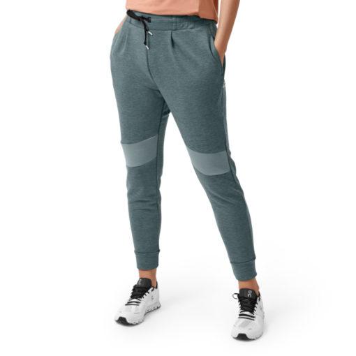 sweat pants Wmns 01