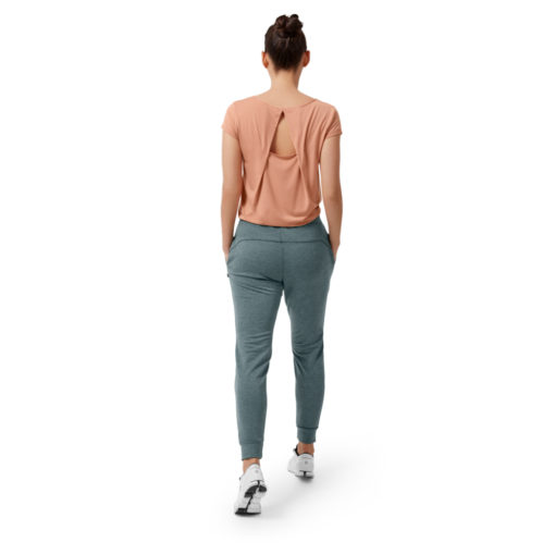 sweat pants 02