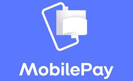 Mobilepay 001